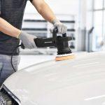 Auto-Care-Car-Polishing