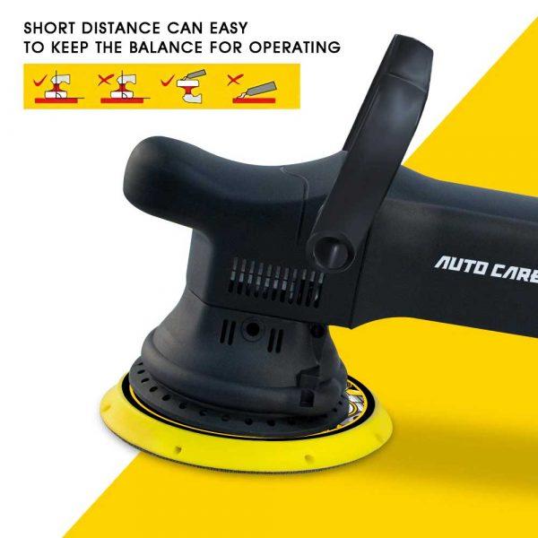 Auto-Care-Car-Polishing-masina-polizat