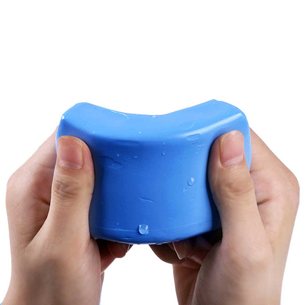 Auto-Care-Wash-Detailing-baton-clay