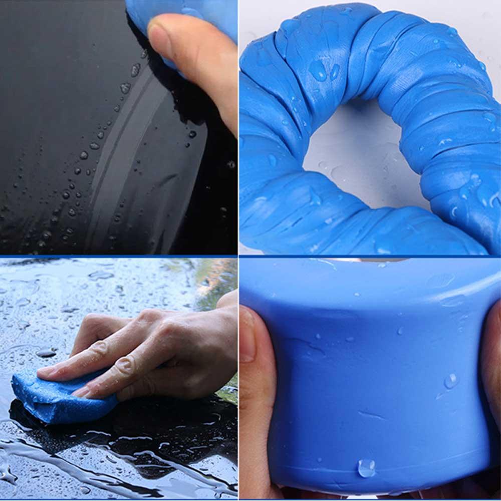 Auto-Care-Wash-Detailing-utilizare