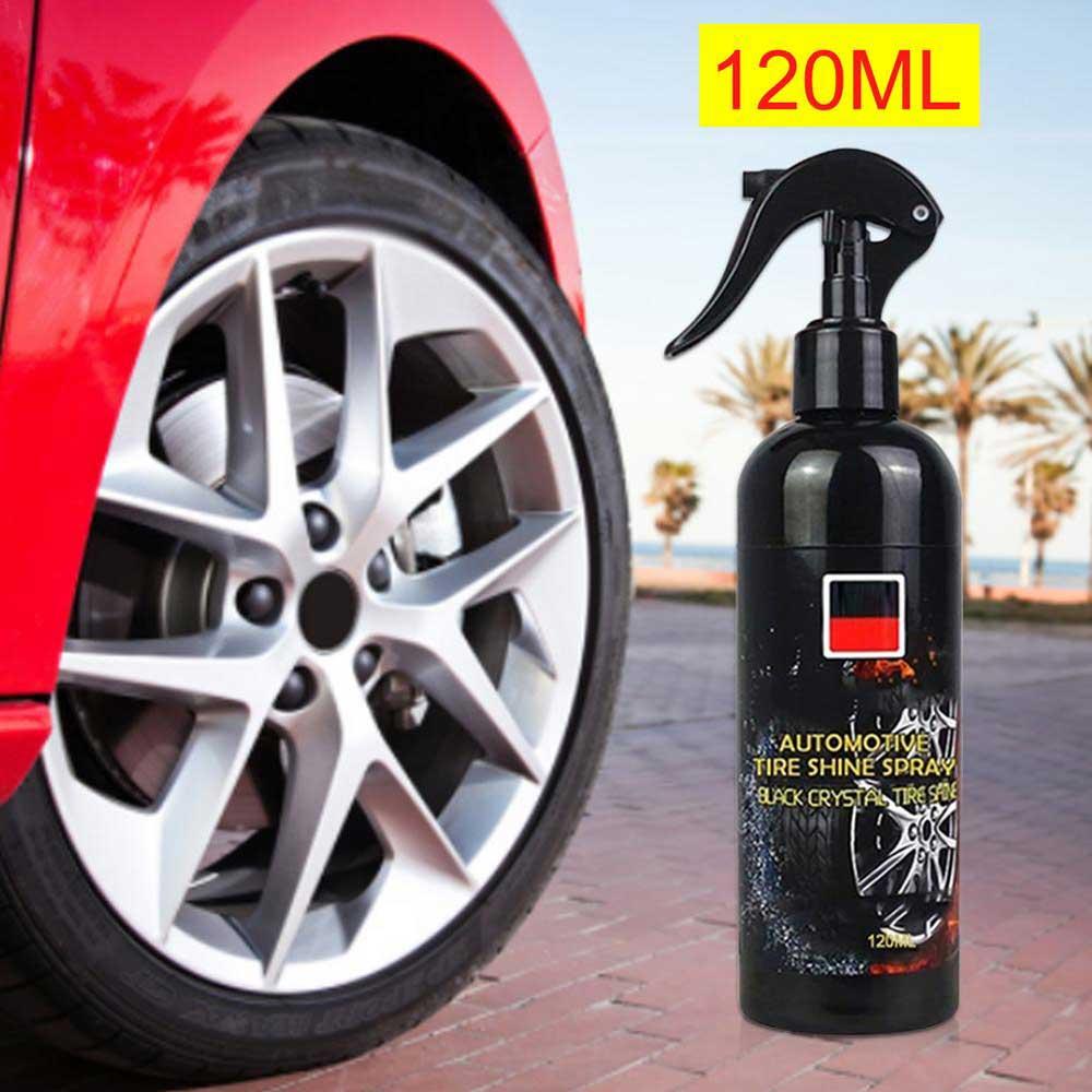 AutoAutomotive-Tire-Shine-pentru-curatarea-rotilormotive-Tire-Shine-pentru-curatarea-rotilor