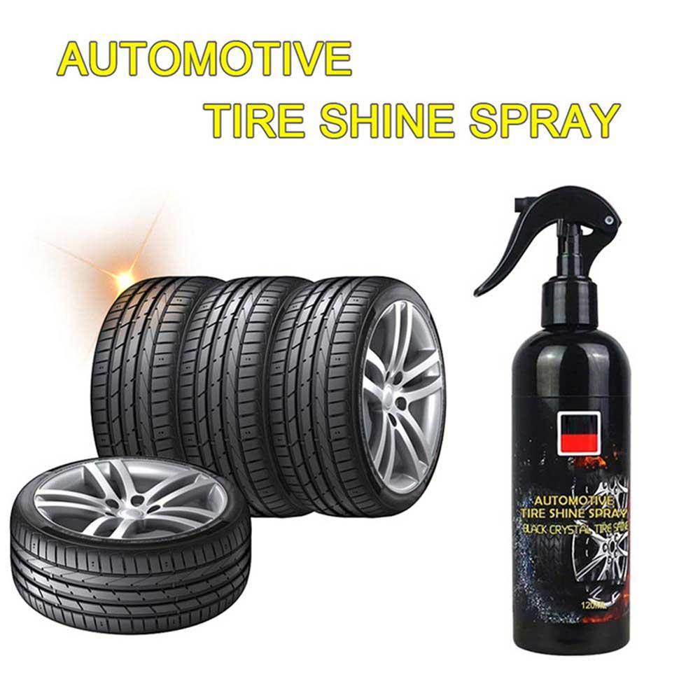 Automotive-Tire-Shine-spray