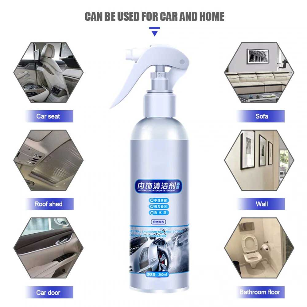 Car-Interior-Cleaning-Agent