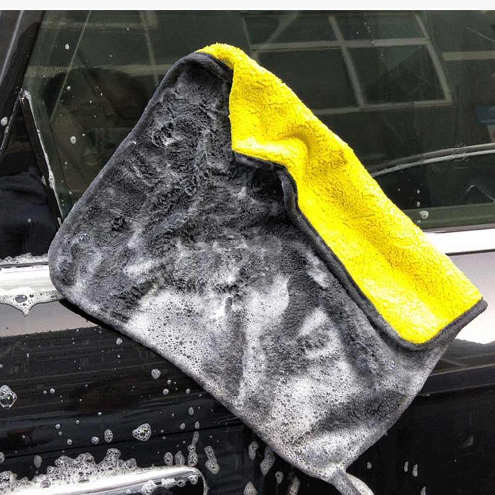 Extra-Soft-Car-Wash-laveta-microfibra pentru masina