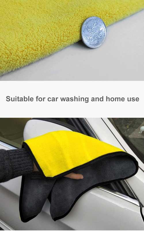Extra-Soft-Car-Wash-laveta-microfibra-pentru-masini