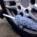Top-Microfiber-Premium-Wheels-perie