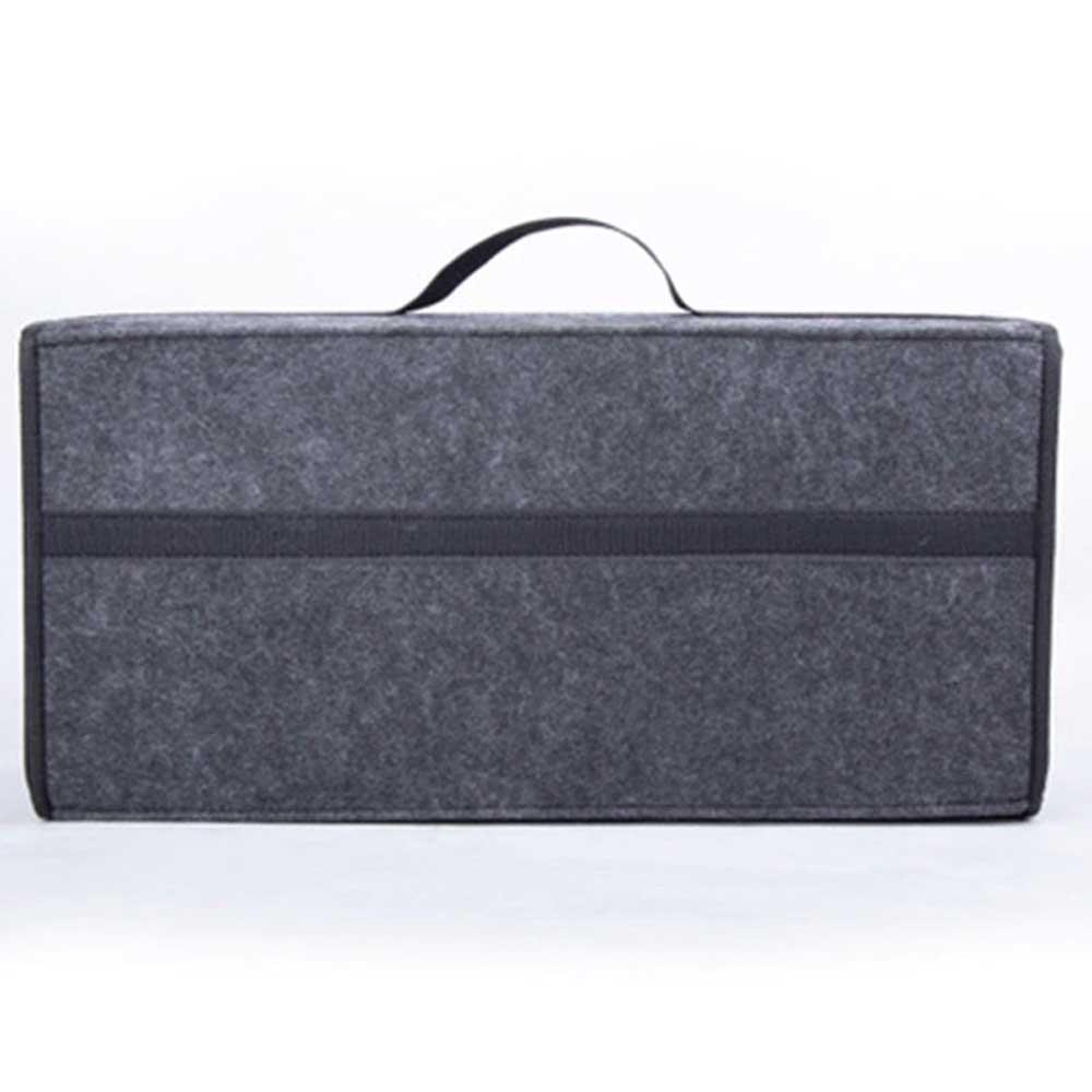 geanta-Travel-Bag-Soft-Woolen-Felt